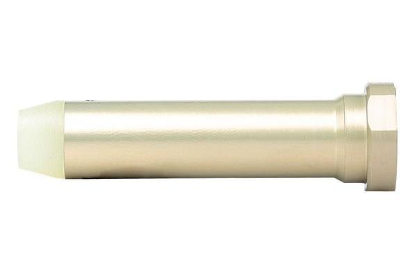 AR15 Buffer
