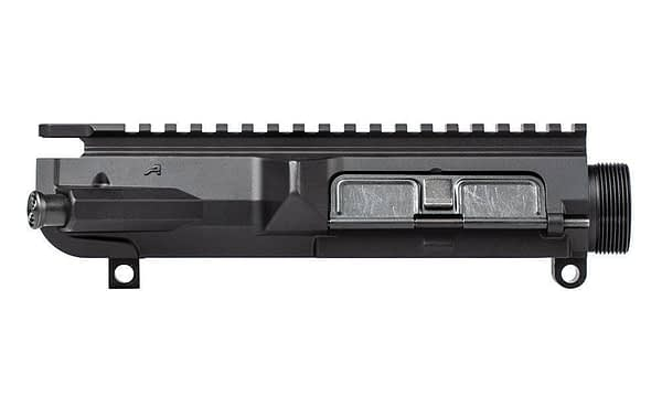 Aero Precision Upper Receiver M5