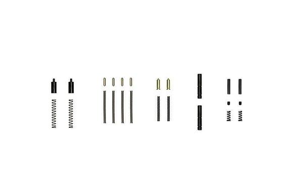 Aero Precision Oops Kit AR15